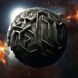 平衡球大挑战