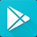 手机视频播放器手机版v1.2.1 安卓版