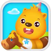 贝瓦乐园app