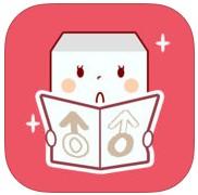 豆腐漫画苹果版
