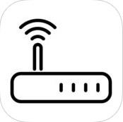 wifi信号增强器ios版