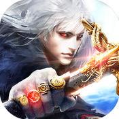 刀魂剑心3456玩版v5.1.2 安卓版