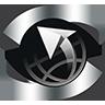 影卫达执法记录仪软件