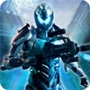 重生的�z�a�荣�破解版(Reborn Robot Legacy)