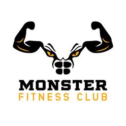 妙游游戏平台手机版v1.0 安卓版