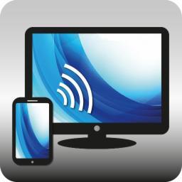 手机无线显示(miracast)