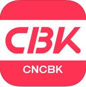 cncbk商城红色新版