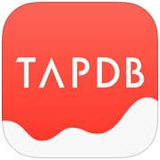 tapdb(taptap数据分析)
