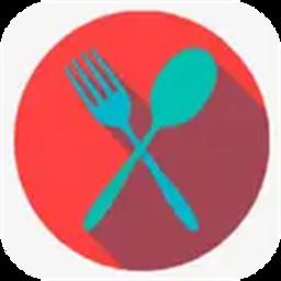 wcg�A克金��用登�app