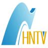 海之南(海南藏族自治州手机电视)