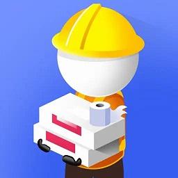 趣探小说app