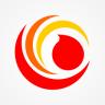 中国航油客服平台