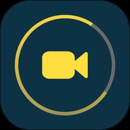 短视频特效挂件(video effect)