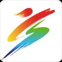 内蒙古全民健身平台