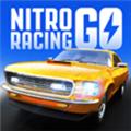 氮�赓��go中文版(Nitro Racing GO)