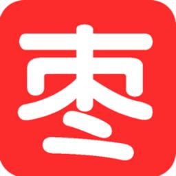 枣阳论坛手机版