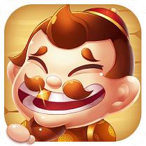 欢乐途游斗地主360版最新版v4.57 安卓手机版
