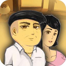 中国式家长32位十七项修改器(Chinese Parents)