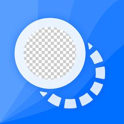 乐跑计步器手机软件