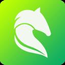 白马浏览器手机版