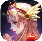 卡牌天使童话游戏v1.0.0 安卓版