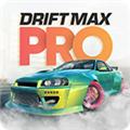 极致漂移pro无限金币版(Drift Max Pro)