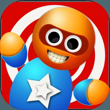 Kick THE Buddy游戏(踹他一脚)v1.5 安卓版