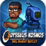 奥德修斯宇宙手机版(Odysseus Kosmos)