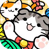 �咪公寓(Cat Condo)