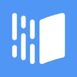 不朽玩客云客�舳�app