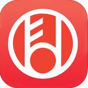 富德移动展业app苹果版