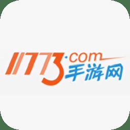 爱台湾打麻将真人HD