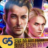 犯罪集团隐藏犯罪无限金币钻石