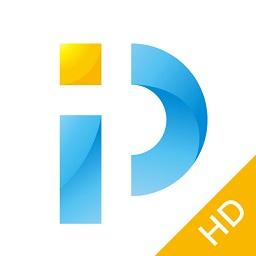 pp视频hd苹果版