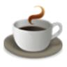 安卓2.3系统java模拟器直装版