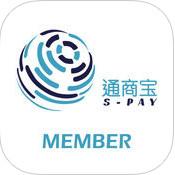 sky通商宝app软件