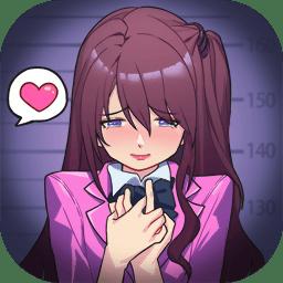 美团轻收银手机版v1.1.7 安卓版