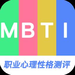 手机mt4中文版