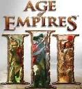 帝国时代亚洲王朝java