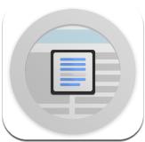 锤子bigbang app(Clipboard plus)