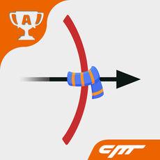 弓箭手大作战变态版app