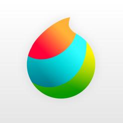 MediBang Paint ios版(手机绘画)
