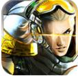 太空机甲h5游戏