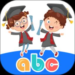 小鱼车险手机版