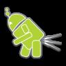 放屁虫手机版软件(FartDroid)