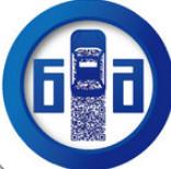 爱信交通最新版v1.0.0 官方安卓版
