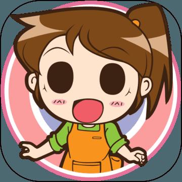 便利商店台湾手机版