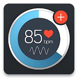 心跳频率计数器