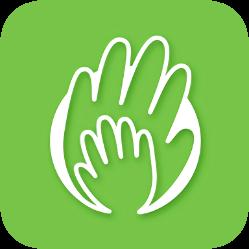 家长云平台app