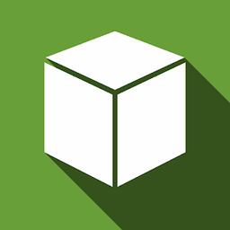 blocktopograph手机版(我的世界修改器)